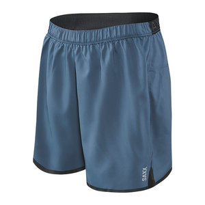 SAXX Pilot 2N1 Athletic Shorts