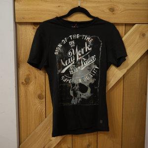Blend New York Rider T-Shirt