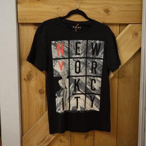 Blend New York City T-Shirt