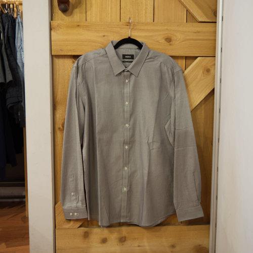 Mexx Regular Fit L/S Dress Shirt