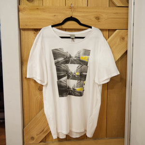 Bench Make It Happen T-Shirt