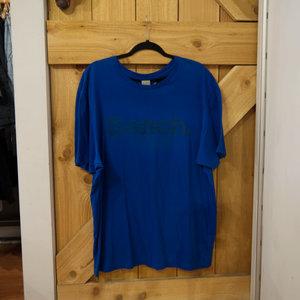 Bench Corporation Regular T-Shirt