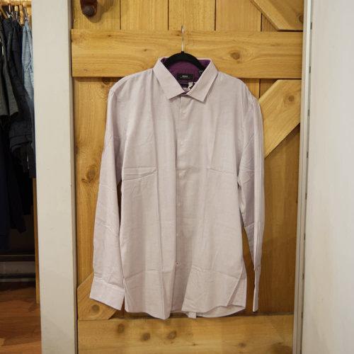 Mexx Slim Fit L/S Dress Shirt