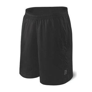 SAXX Kinetic 2N1 Train Shorts