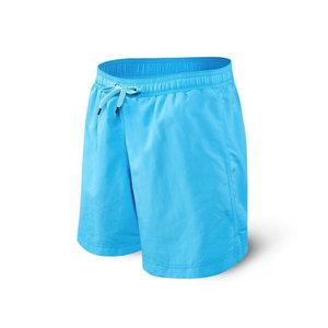 SAXX Cannonball 2N1 Swim Shorts - Maui