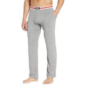 SAXX Sleepwalker Pants - Sock Monkey