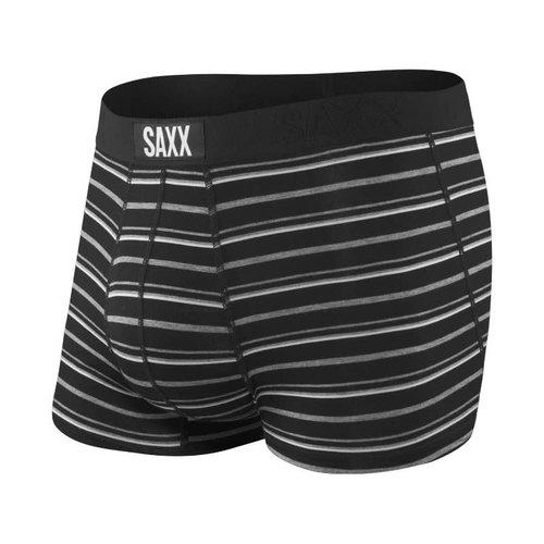 SAXX Vibe Trunk - Coast Stripe