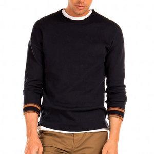 Scotch & Soda Reversible Knit Sweater