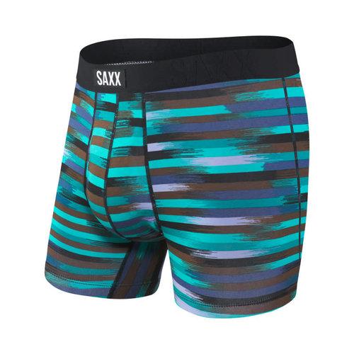 SAXX Undercover Boxer Brief - Reflective Stripe