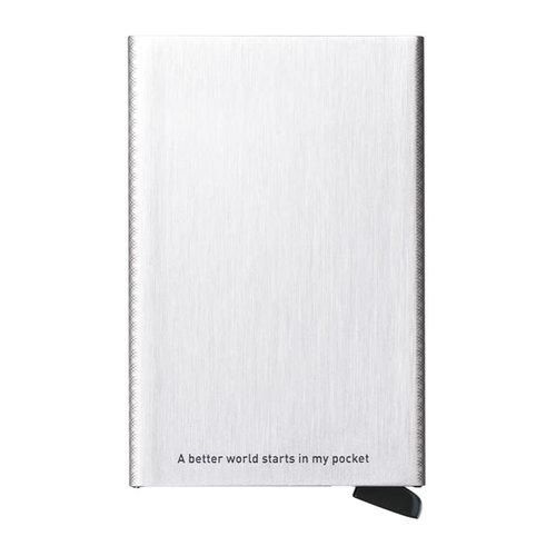 Secrid Cardprotector - Anniversary Edition