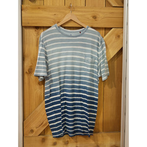 Tommy Bahama Ombre Shores Crew Tee