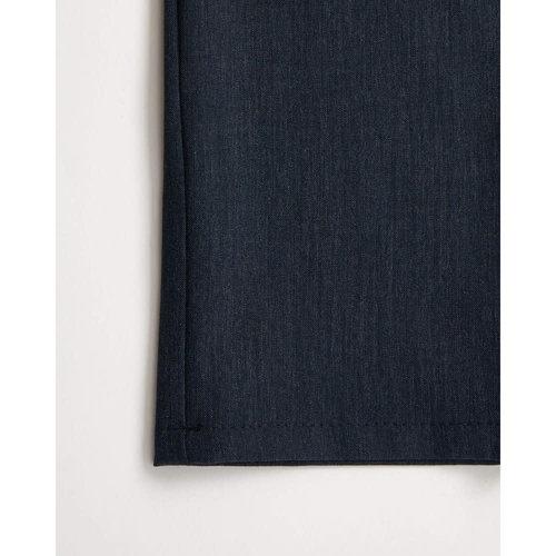 Alberto Pipe Regular Slim Fit Ceramica - Blue
