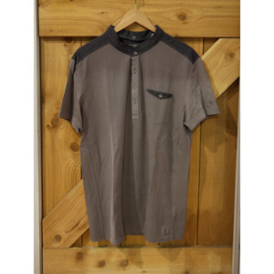 Garcia P61212 Serafino Shirt