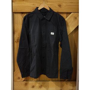 RVLT Heavyweight L/S Shirt
