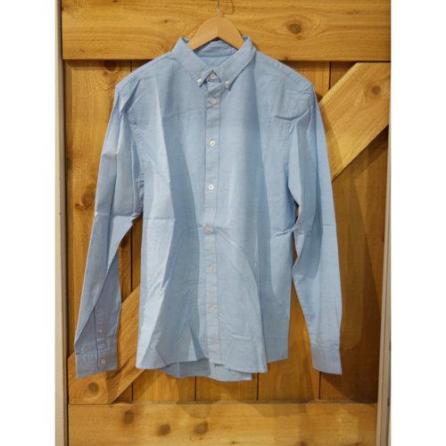 RVLT Oluf Button Up Shirt