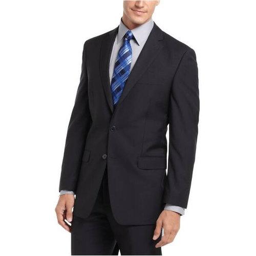 Calvin Klein Professional two Button Blazer Jacket