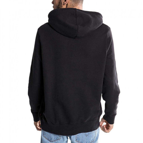 Levis Snoopy Pullover Hoodie