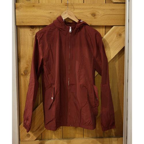 Ben Sherman Showerproof Jacket