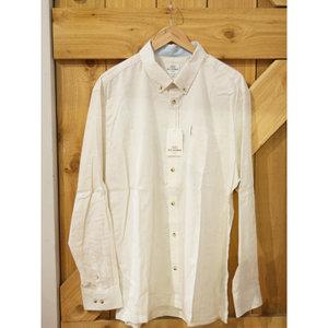 Ben Sherman Speckle L/S Shirt