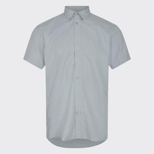 MINIMUM Aleksander S/S Shirt