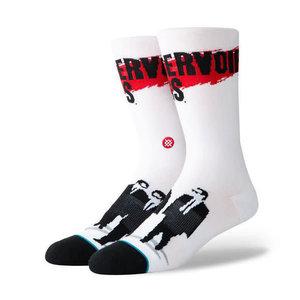 Stance Reservoir Dogs Casual Socks