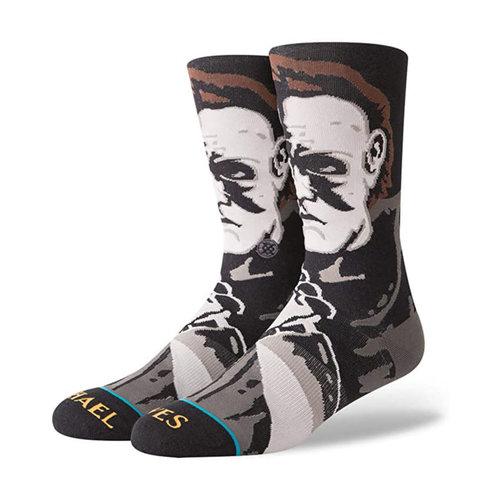 Stance Michael Myers Halloween Socks