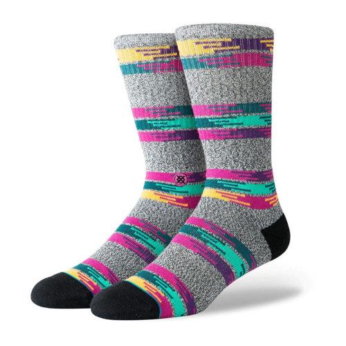Stance Jackee Butter Blend Socks