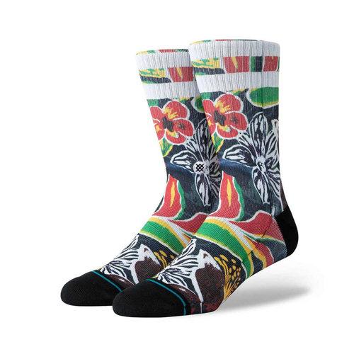 Stance Sinharaja Classic Socks