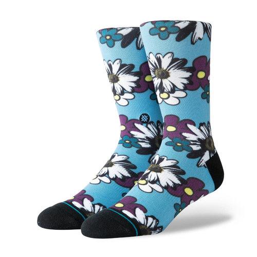 Stance Jordana Classic Socks