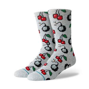 Stance Cherri Bomb Casual Socks