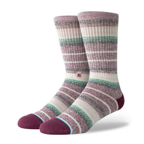 Stance Thirri Butter Blend Socks