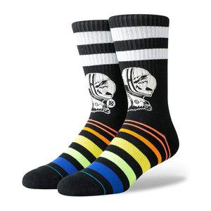 Stance Moon Man Classic Socks