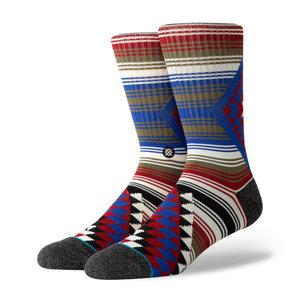 Stance Bodie Classic Socks