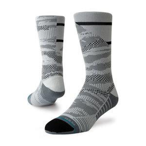 Stance Glare Crew Athletic Socks