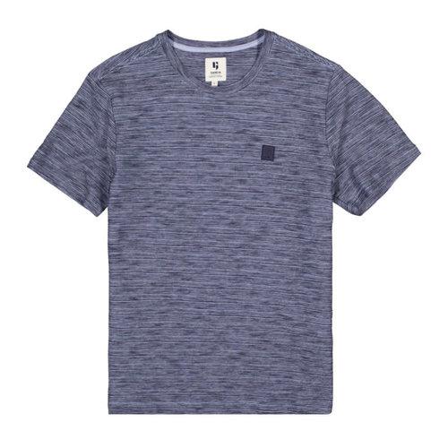 Garcia Striped T-Shirt
