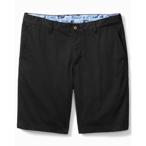Tommy Bahama Boracay Short - Black