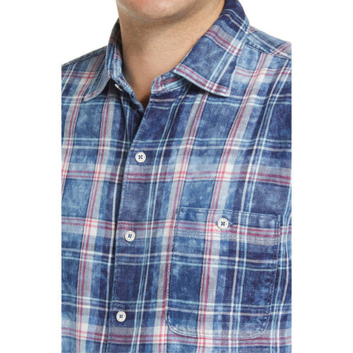 Tommy Bahama Indigo Beach Shirt