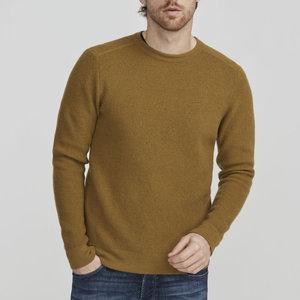 Holebrook Cooper Crew Sweater