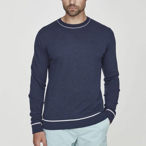 Holebrook Gosta Crew Sweater