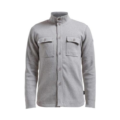 Holebrook Edwin Shirt Jacket