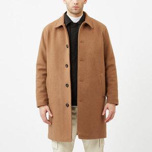 MINIMUM Assans Wool Blend Jacket
