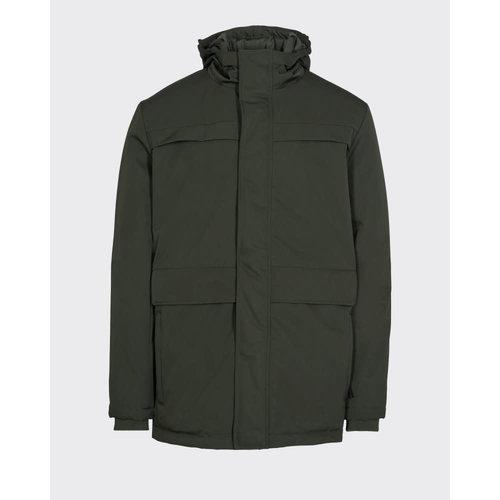 MINIMUM Koltur Jacket