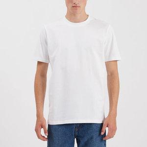 MINIMUM Sims S/S T-Shirt