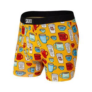 SAXX Ultra Boxer Brief - Mug Life