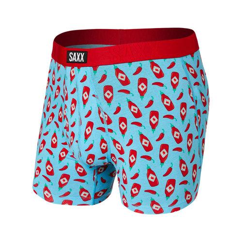 SAXX Undercover Boxer Brief - Main Squeeze