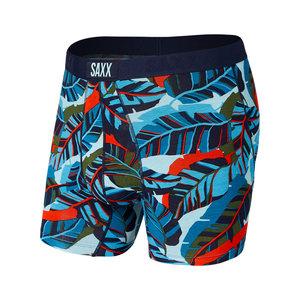 SAXX Vibe Boxer Brief - Pop Jungle