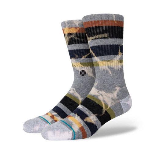 Stance Brong Infiknit Socks