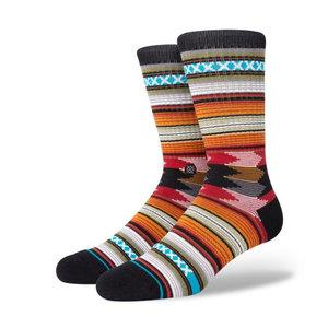 Stance Baron Infiknit Socks