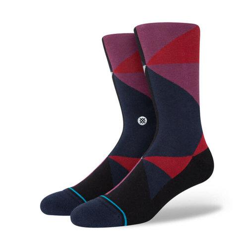 Stance Fervor Infiknit Socks