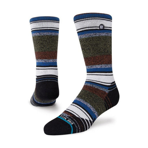 Stance Troposphere Infiknit Merino Socks